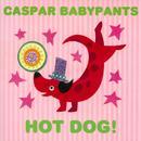 Hot Dog! thumbnail