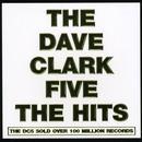 The Dave Clark Five: The Hits (Bonus Track Version) thumbnail