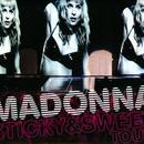 Sticky & Sweet Tour (Live) thumbnail
