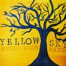 Yellow Sky thumbnail