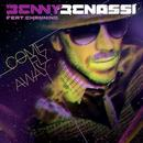 Come Fly Away (Single) thumbnail