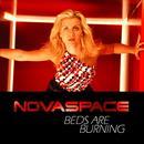 Beds Are Burning (Single) thumbnail