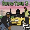ShowTime 2 thumbnail