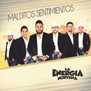 Malditos Sentimientos (Single) thumbnail