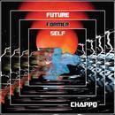 Future Former Self thumbnail