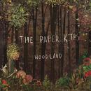 Woodland  thumbnail