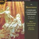 Canticum Canticorum thumbnail