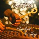 Christmas Songs Of Comfort & Joy thumbnail