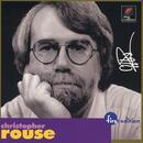 Christopher Rouse: Symphony No. 1; Phantasmata thumbnail