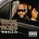 Trilla (Explicit) thumbnail