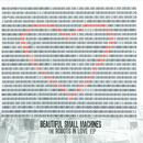 The Robots In Love EP thumbnail