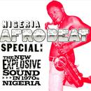 Nigeria Afrobeat Special: New Explosive thumbnail