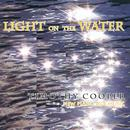 Light On The Water thumbnail