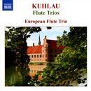 Friedrich Kuhlau: Flute Trios thumbnail