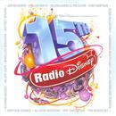 Radio Disney Jams 15th Birthday Edition thumbnail
