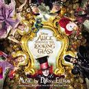 """Just Like Fire (From The Original Motion Picture """"Alice Through The Looking Glass"""") (Single) thumbnail"""