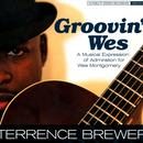 Groovin Wes thumbnail