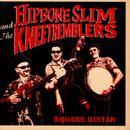Square Guitar thumbnail