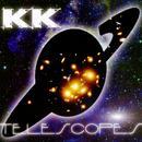 Telescopes thumbnail