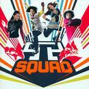 T-Squad thumbnail