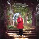 Never Alone thumbnail