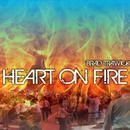 Heart On Fire thumbnail