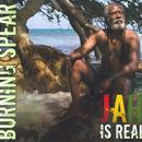 Jah Is Real thumbnail