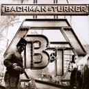 Bachman & Turner thumbnail