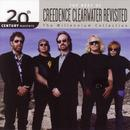20th Century Masters: The Best Of Creedence Clearwater Revisited thumbnail