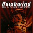 Bring Me The Head Of Yuri Gagarin thumbnail