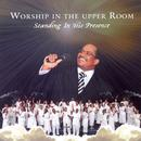 Worship In The Upper Room thumbnail