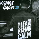 Please Remain Calm thumbnail