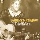 Politics & Religion thumbnail