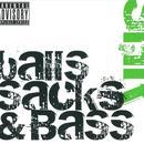 Balls, Sacks & Bass (Explicit) thumbnail