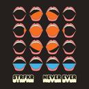 Never Ever (Single) thumbnail