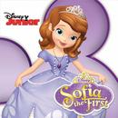 Sofia The First thumbnail