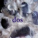 Dos Y Dos thumbnail
