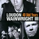 40 Odd Years (4 Cd/1 Dvd) thumbnail