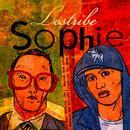 Sophie thumbnail