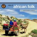 Tales Of African Folk thumbnail
