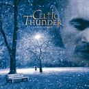 Celtic Thunder Christmas thumbnail