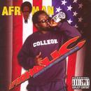 Afroholic...The Even Better Times (Explicit) thumbnail