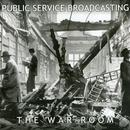 The War Room thumbnail