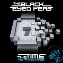 The Time (Dirty Bit) (Radio Single) thumbnail