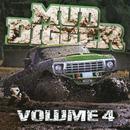 Mud Digger 4 thumbnail