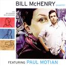 Bill McHenry Quartet Featuring Paul Motian thumbnail