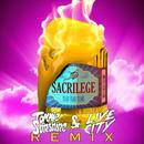 Sacrilege (Single) thumbnail