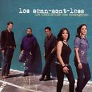 Los Senn-Sont-Less thumbnail