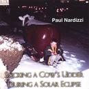 Sucking A Cow's Udder During A Solar Eclipse thumbnail