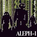 Aleph-1 thumbnail
